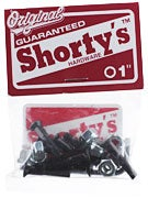 Shorty's Allen Hardware