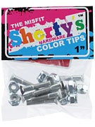 Shorty's The Misfit Phillips Hardware