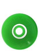 Sims Pure Juice 88a Green Wheels