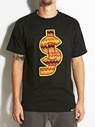 Shake Junt Bold Hopi T-Shirt