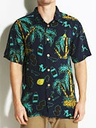 Shake Junt Casual Fridays Custom Woven Shirt