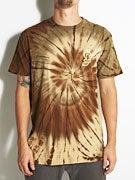 Shake Junt SJ Classic Tie Dye T-Shirt