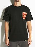 Shake Junt Hopi Pocket T-Shirt