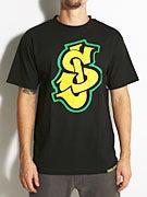 Shake Junt Lenoce Pro T-Shirt