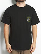 Shake Junt Lightning Pocket T-Shirt
