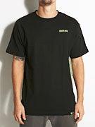Shake Junt Little Stretch T-Shirt