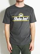 Shake Junt Pure Bud T-Shirt