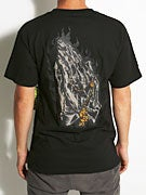 Shake Junt Prayer Pocket T-Shirt