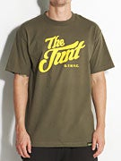 Shake Junt The Junt T-Shirt