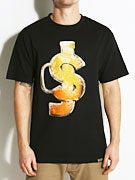 Shake Junt Windsor James T-Shirt
