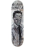 Slave Schultz Better Living Deck 8.25x32.25