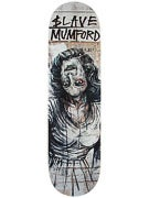 Slave Mumford Better Living Deck 8.5x32.25