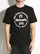 Sk8 Mafia 100% HQ T-Shirt