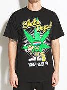 Sk8 Mafia Skate Dope T-Shirt