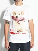 Skate Mental Good Boy T-Shirt