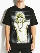 Sk8 Mafia Legends Rock T-Shirt