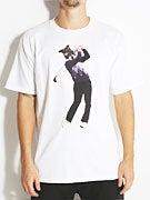 Skate Mental Man's Best Friend T-Shirt