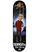 Sk8 Mafia Surrey Godfather Deck  8.19 x 32