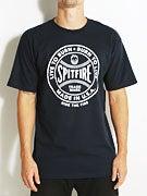 Spitfire Fastball T-Shirt
