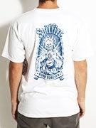 Spitfire Virgin Bighead T-Shirt
