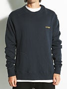 SUPERbrand Super Troop Crew Fleece