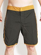 SUPERbrand Timeless Boardshorts