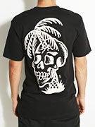 Sketchy Tank Dead Summer T-Shirt