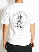 Sketchy Tank Holy T-Shirt