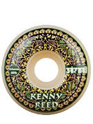 Satori Kenny Reed Mandalic 80b Wheels