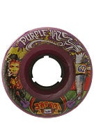 Satori Purple Haze Goo Ball 78a Wheels