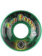 Satori Pot Pusher 84a Wheels