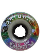 Satori Skunk Goo Ball 78a Wheels