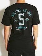 Supra Worldwide T-Shirt