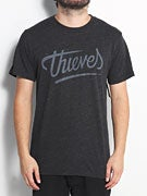 Thieves Brand Tonal T-Shirt
