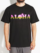 The Hundreds Aloha T-Shirt
