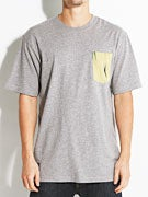 The Hundreds Fennel Pocket T-Shirt