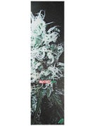 High Times Magazine Weed 5 Griptape by Mob