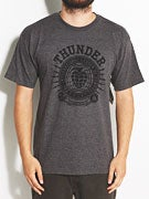 Thunder International Union T-Shirt