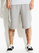 The Hundreds Juniper Sweat Shorts