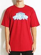 Thunder King of Tees T-Shirt