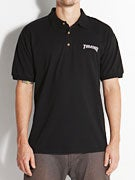 Thrasher Logo Polo Shirt
