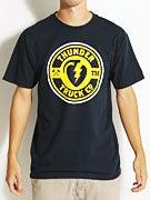 Thunder Mainline T-Shirt