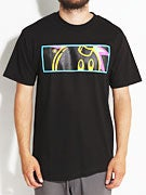 The Hundreds Prismaadam T-Shirt
