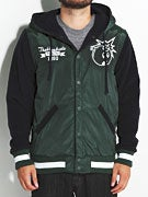 The Hundreds Reloaded 2 Jacket