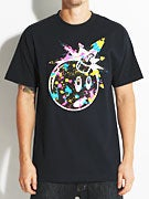 The Hundreds Splat T-Shirt