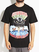 The Hundreds Tidal T-Shirt