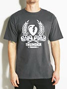 Thunder Wreath T-Shirt