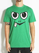 Toy Machine Angry Turtle T-Shirt