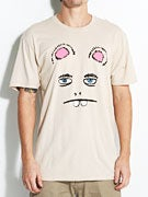 Toy Machine Betard Face T-Shirt