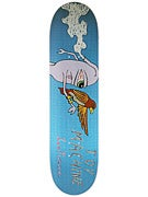 Toy Machine Romero Falconer Deck 8.25 x 31.75